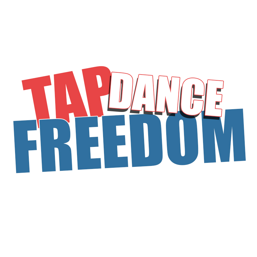 Tap Dance Freedom